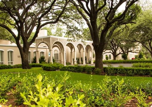 Greenhouse Treatment Center